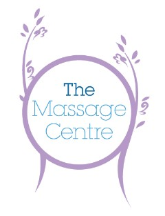 The Massage Centre
