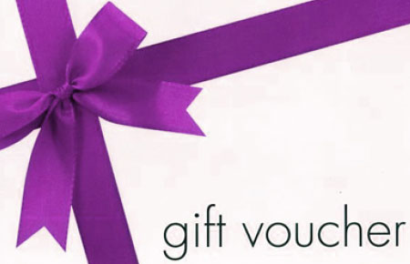 Gift voucher the massage centre gift voucher negle